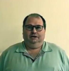 Geraldino L. Zoboli