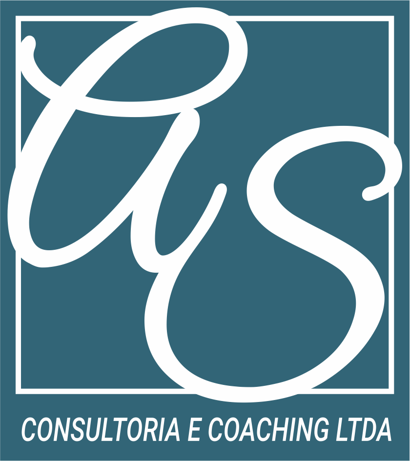 logo-as-consultoria.png