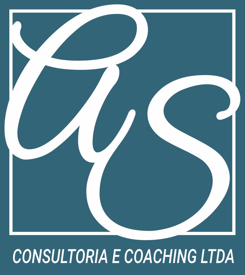 logo-as-consultoria.png