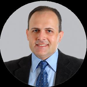 Ademir Souza Consultor empresarial e Coach